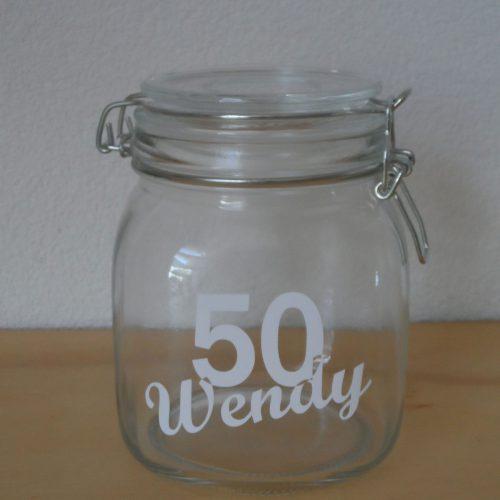 50-wendy
