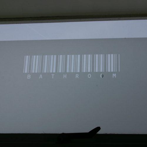 bathroom-barcode