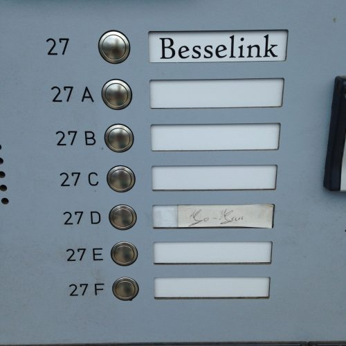 bel-besselink