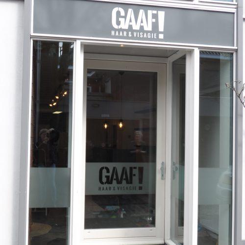 gaaf2