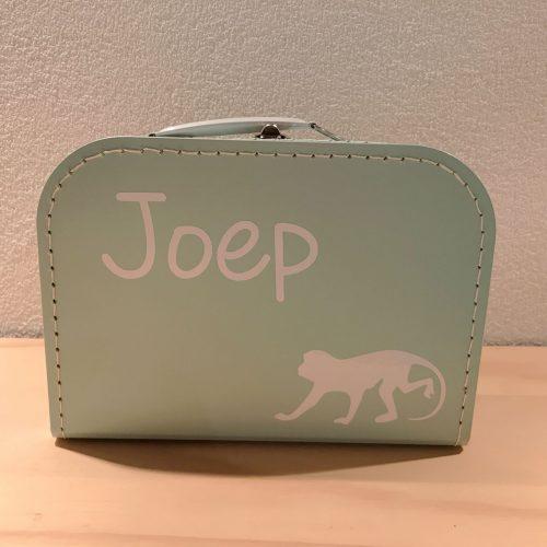joep-(2)