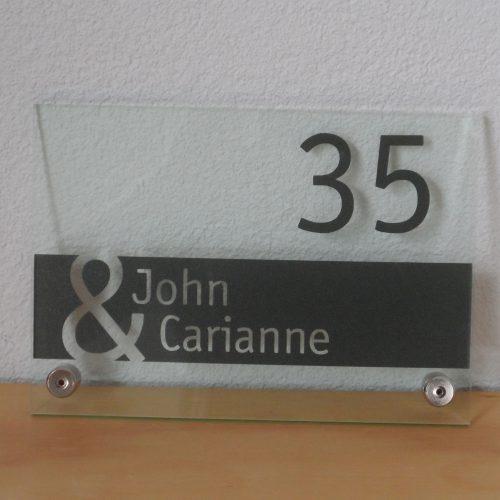 john-carianne