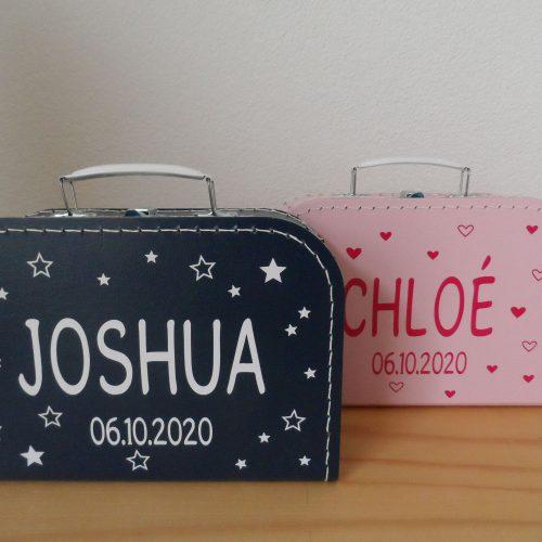 joshua-chloe