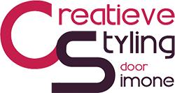Creatieve Styling
