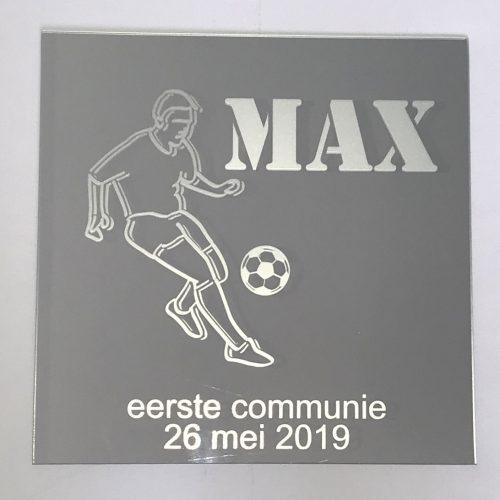 max-communie-(2)