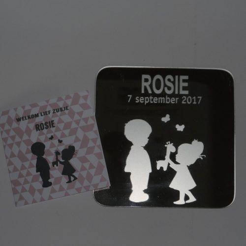 rosie-m-kaart