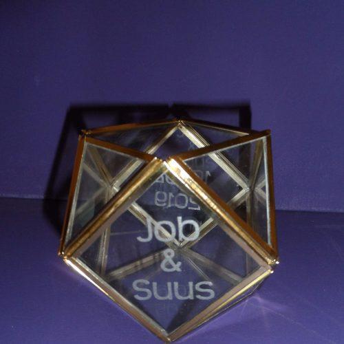 woordendiamant