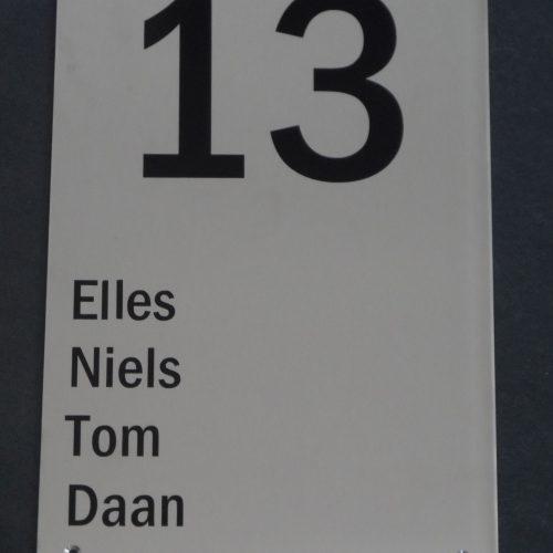 13-elles