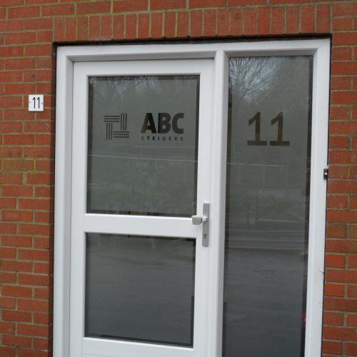abc-steigers-deur