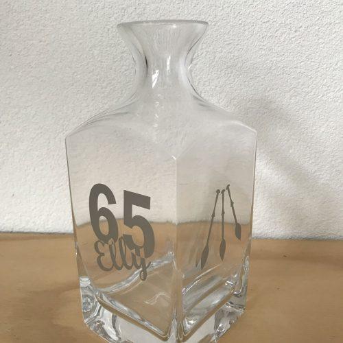 elly-65