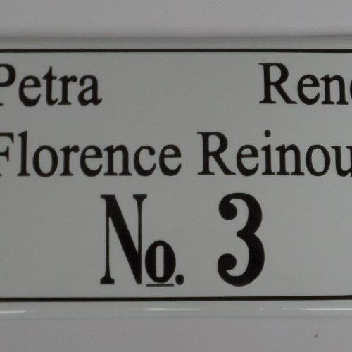 petra-rene