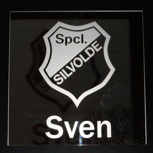 spcl-svd-sven