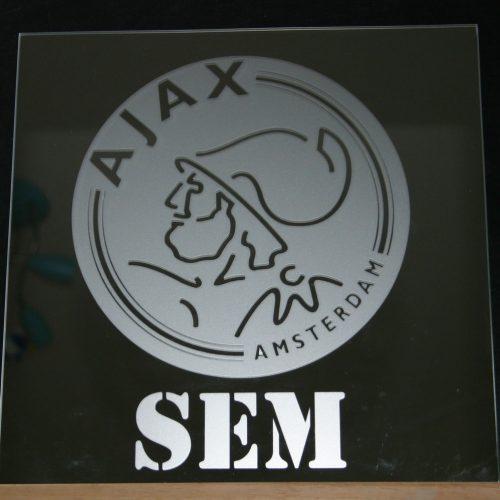 spiegel-ajax-sem-1