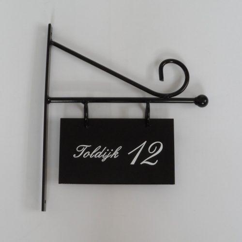 toldijk-12