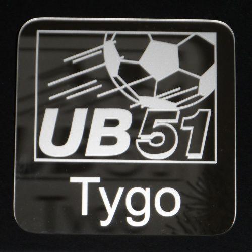 ub-tygo