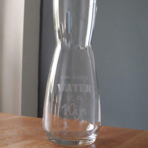 water-bij-de-wijn