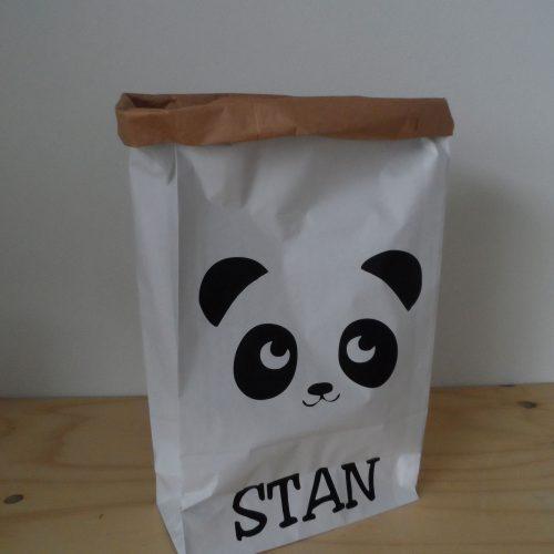 stan-2