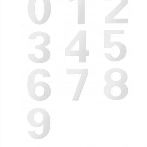 rvs 15 cm